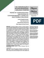 MEIOS DE COMUNICAÇÃO E ESCOLA NA CONTEMPORANEIDADE.pdf