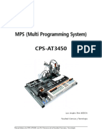 Manual Básico de Cps At3450 Con Plc Siemens Por Fcyt (2)