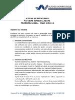 05-Informe Junta Directiva Julio de 2018