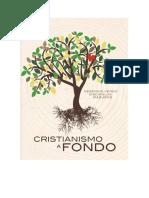 Cristianismo Profundo