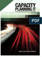 Capacity-planning-en-ti-una-aproximacion-practica.pdf