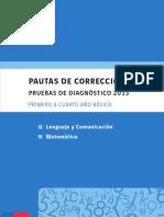 PAUTA_DE_CORRECCION_DIAGNOSTICO_2013.pdf
