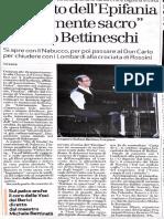 Concerto Epifania 2016.pdf