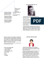 PROYECTO CUADERNILLO PACMyC