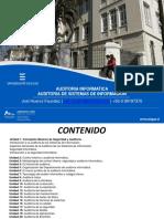 Auditoria Informatica (1)
