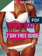 7_Day_Free_Guide.pdf