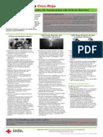 m4440080_Thunderstorm_SPN.pdf