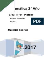 2deg_Epet_Ndeg_9-_Teoria_-2017.pdf
