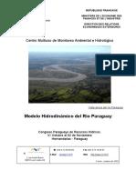 000010_Hidrovía Paraná Paraguay