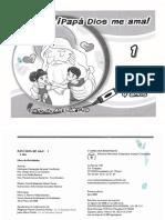 LIBRO 4 AÑOS.pdf