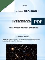 Introducción Geología.ppt