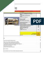 SELSIL cost porposal 3.1.pdf