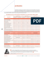 cef catologo 2014-2016.pdf