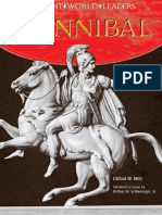 (Ancient World Leaders) Clifford W. Mills-Hannibal-Chelsea House Publications (2008).pdf