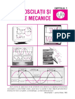 manual_fizica_xi.pdf