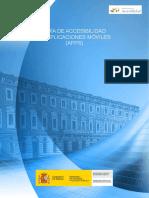 2017_Guia_accesibilidad_aplicaciones_moviles_apps.pdf