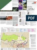 Le Val d Oise c Est Capital PDF[1]