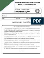 Administracao v1.pdf
