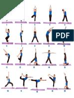 imopresion-de-las-posiciones.docx
