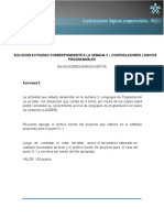 Solucionj Actividad 3 Plc- David Baron