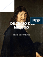 René Descartes Discurso Del Método.pdf