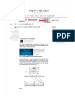 GSM multi frame.pdf