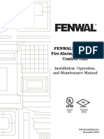 FenwalNET6000-Dec-2004-1.pdf