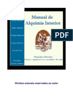Manual de Alquimia.pdf