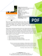 edgente_extraordinariamente.pdf