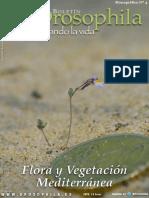 flora mediterraneo.pdf