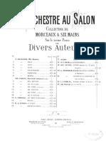 IMSLP416136-PMLP674849-David,Adolphe_-_Op27_La_pluie_-_xARR-pf6h-BDH.pdf