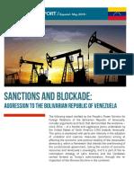 Doc Sanctions 28 Jun