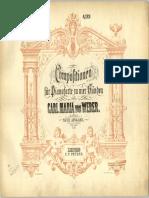 Weber_op.3_Pf4H.pdf