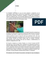 FORESTERÍA COMUNITARIA.docx