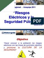 Prevencion de riesgos electricos.pdf