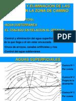 12derrame,Cuencas,Cunetas, Alcantarillas 7
