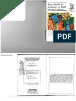 295899455 Livro Breve Historia Do Feminismo No Brasil Maria Amelia de Almeida Teles PDF