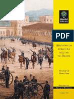 Advento da ditadura militar no Brasil.pdf