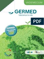 Vademecum_germed.pdf