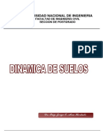 Dinamica de Suelos - Jorge Alva.pdf