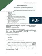 GUÍA REGIÓN PACÍFICA.docx