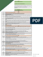 agenda_educativa_2018_2.pdf