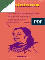 07-03 Cartilha-Feminismo Indebate Vac ONLINE