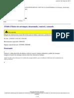 319503990-Arrancador-volvo.pdf