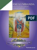 A FALANGE DOS TAREFEIROS.pdf