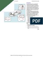 AJUSTE Y REPARACION.pdf