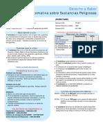 Isobutano.pdf Informacion
