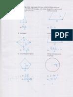 Examen resuelto 1º E.pdf