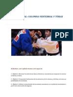CAPITULO 2 ANATOMIA_CND_2016.pdf