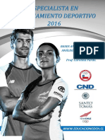 ENTRENAMIENTO_CAPITULO 1 ANATOMIA 2016.pdf